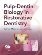 Pulp-Dentin Biology in Restorative Dentistry