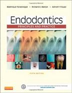 Endodontics: Principles and Practice (5th edition)