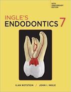 Ingle's Endodontics (7th Ed)