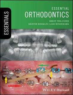 Download proffit orthodontics ebook