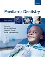 Ebooks Paediatric dentistry