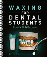 Fundamentals Of Operative Dentistry 4th Edition Pdf