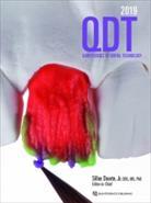 Quintessence of Dental Technology (QDT) Volume 42, 2019