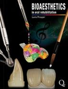 Bioesthetics in Oral Rehabilitation