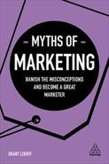 Myths of marketing
