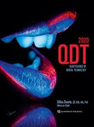 Quintessence of Dental Technology (QDT) Volume 43, 2020
