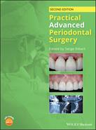 Practical Advanced Periodontal Surgery (2nd Edition)