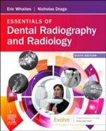 Essentials of Dental Radiography and Radiology (6th Ed)