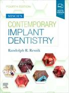 Misch's Contemporary Implant Dentistry (4th Edition)