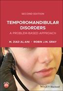 Temporomandibular Disorders: A Problem-Based Approach (2nd Edition)