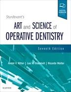 Sturdevant's Art and Science of Operative Dentistry (7th Edition)