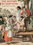The History of Dentistry in 256 Prints 1470-1870