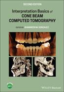 Interpretation Basics of Cone Beam Computed Tomography (2nd Edition)
